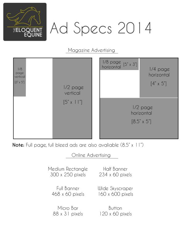 ad specs v2 2014